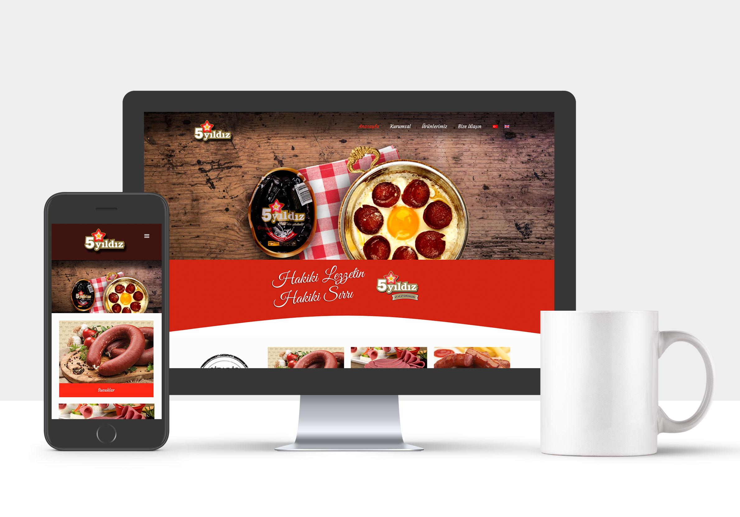 5-yildiz-kurumsal-web-tasarim
