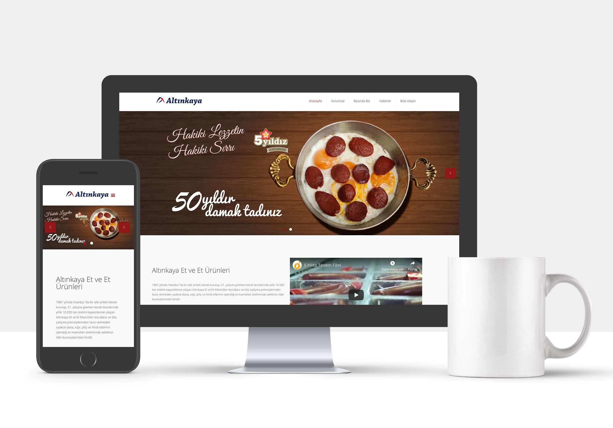 altinkaya-kurumsal-web-tasarim