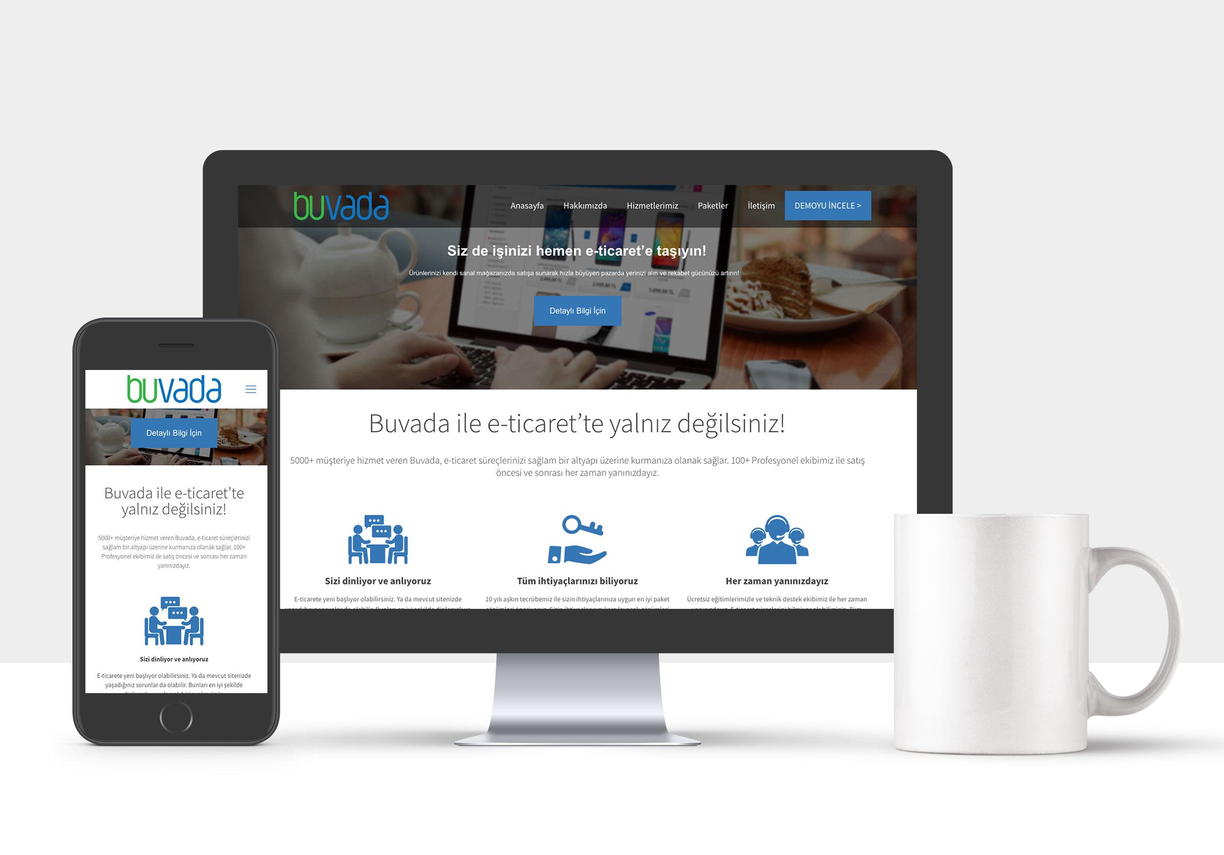 buvada-e-ticaret-kurumsal-web-tasarim