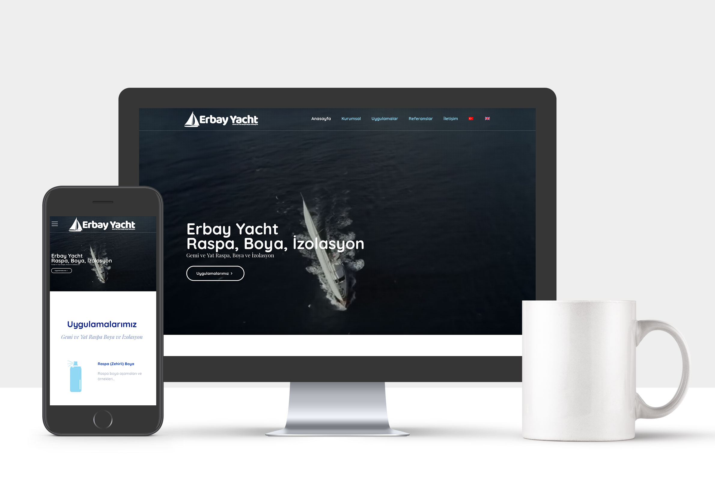 erbay-yat-kurumsal-web-tasarim
