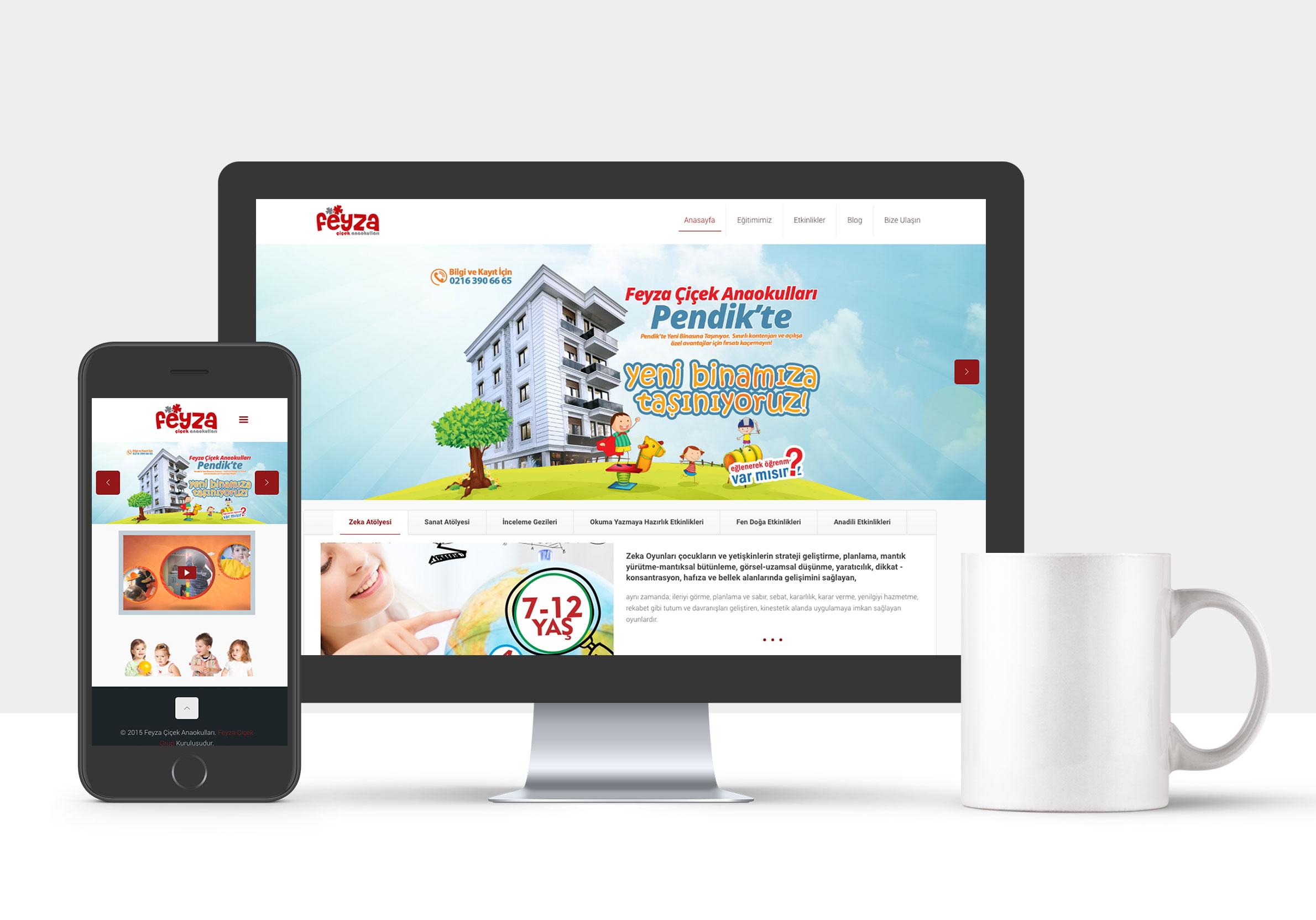 feyza-cicek-anaokulu-kurumsal-web-tasarim.jpg