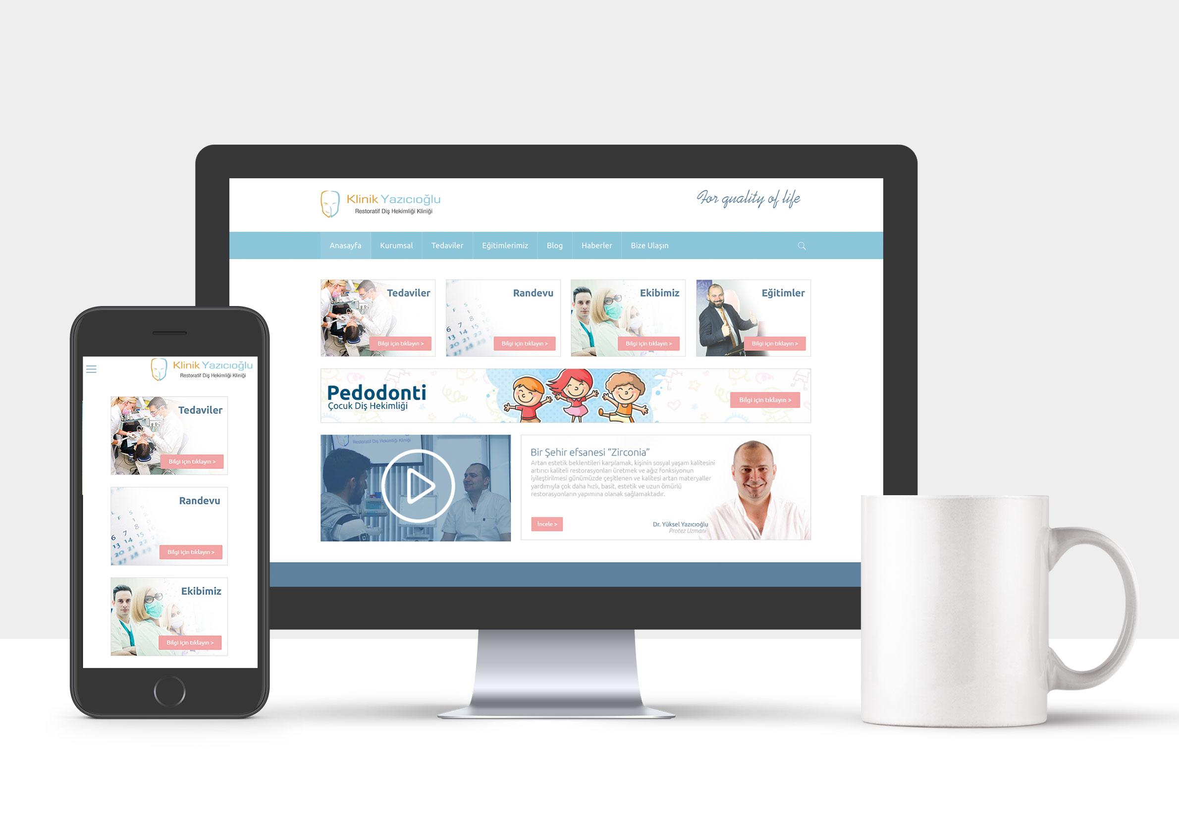 klinik-yazicioglu-kurumsal-web-tasarim.jpg