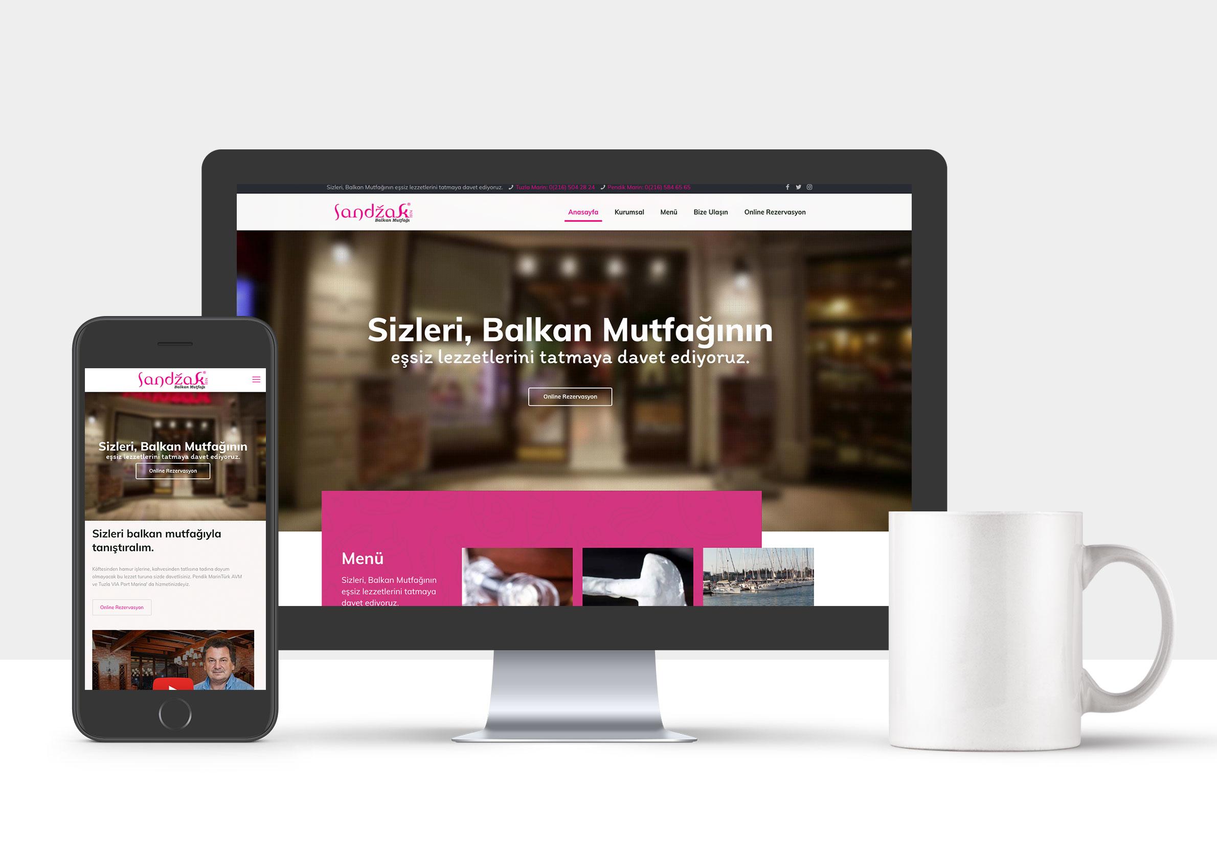 sandzak-kurumsal-web-tasarim.jpg