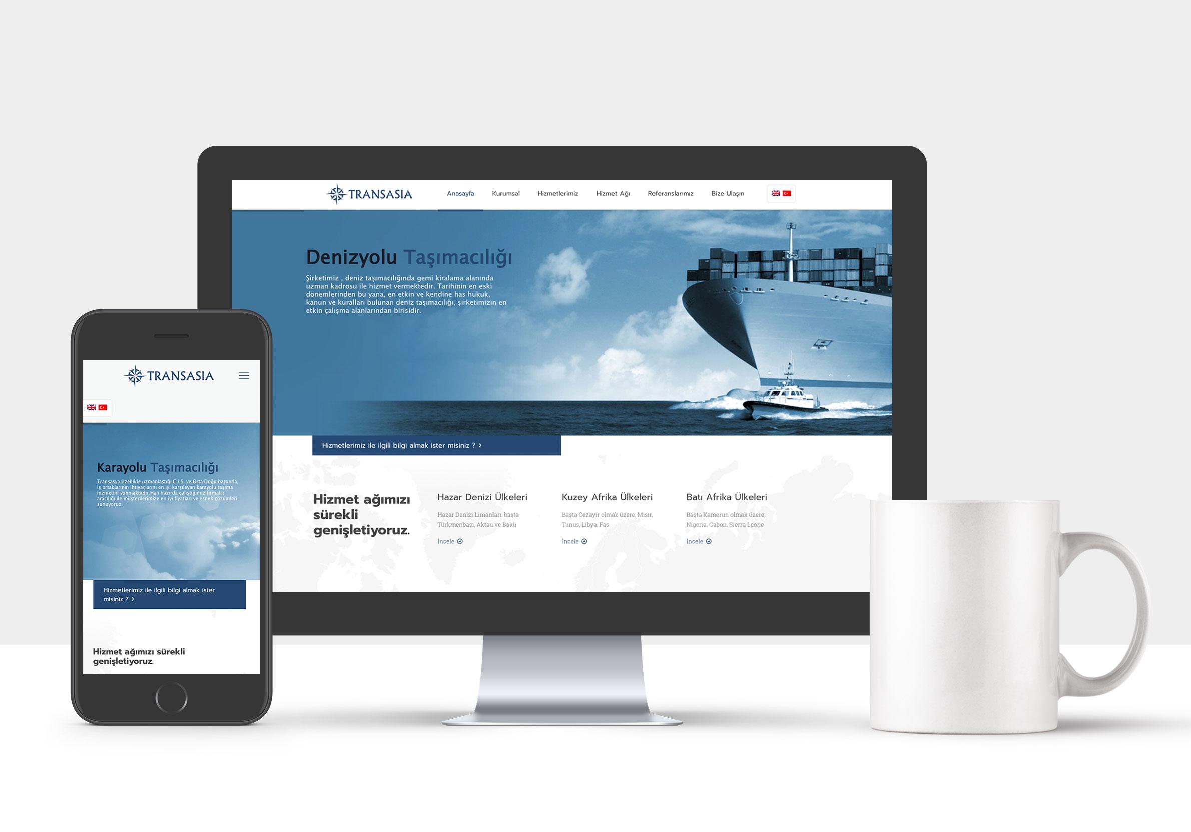transasia-taşımacilik-kurumsal-web-tasarim.jpg