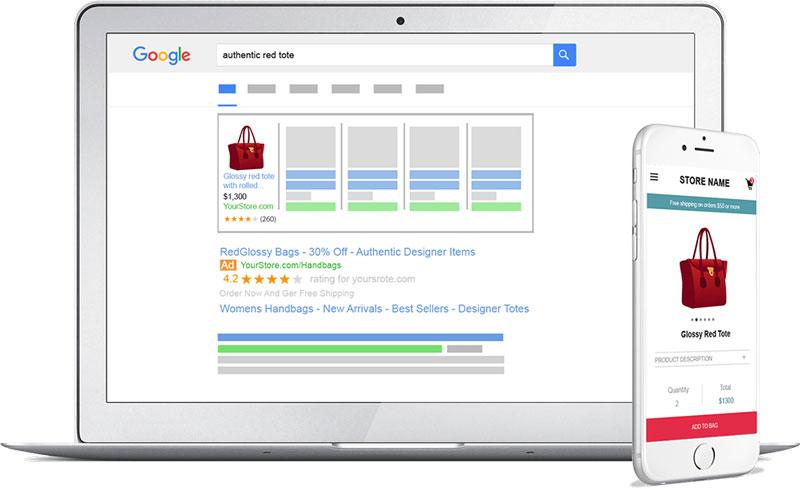 Google-reklam-cesitleri